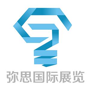 北京弥思国际展览展示有限公司招聘3D设计 展览展示