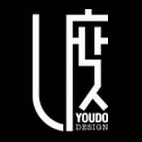 广州尤度装修设计有限公司招聘广州尤度设计招聘软装设计师