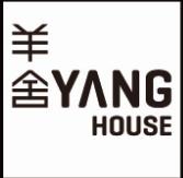 上海羊舍企业管理有限公司招聘资深空间展示设计师