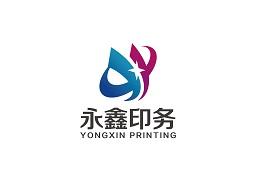 潍坊永鑫印务股份有限公司招聘包装设计人员