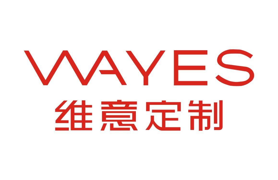 郑州云意家具有限公司招聘高级家具设计师助理
