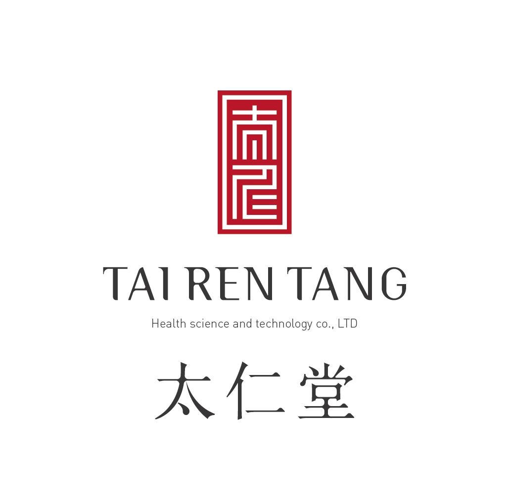 杭州太仁堂生物科技股份有限公司招聘包装设计师
