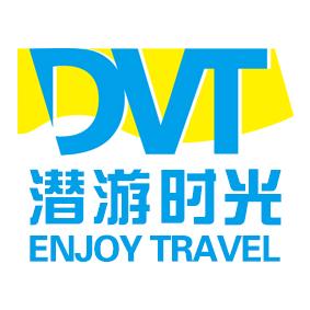 深圳市潜游时光文化传媒有限公司招聘平面设计师 (淘宝美工)