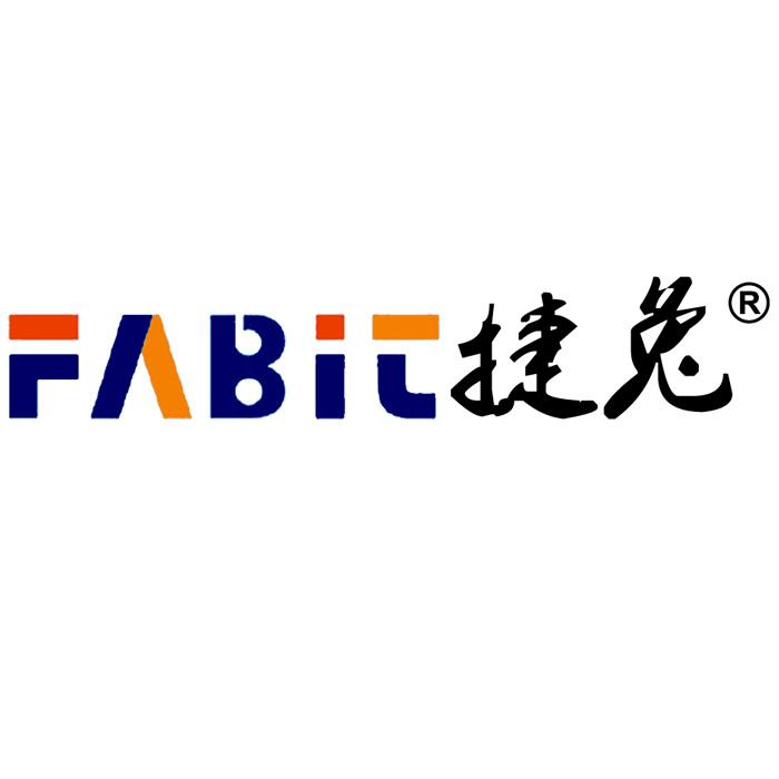 天津结心文化传播有限公司的企业标志