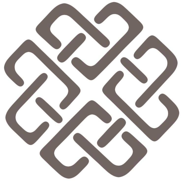 山东赢迪森装饰设计有限公司的企业标志