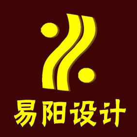 河南易阳装饰设计工程有限公司招聘施工图深化设计师