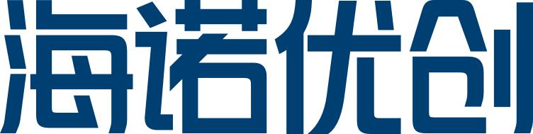 肇庆市春满人间装饰有限公司的企业标志
