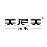 广州美尼美家具有限公司招聘展示设计师/展厅设计师