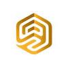 深圳市文丰装饰设计工程有限公司的企业标志