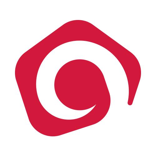 兰州西北风广告有限公司的企业标志