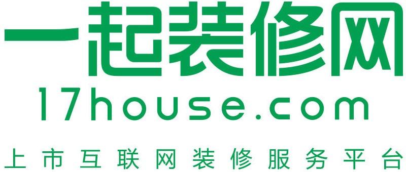 苏州一启建筑装饰工程有限公司招聘设计师