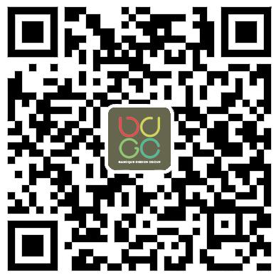 深圳市博唯环境艺术设计有限公司招聘方案主创设计师