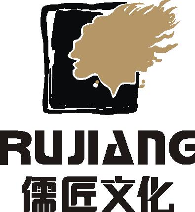 上海禾信文化传播有限公司的企业标志