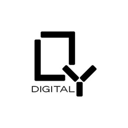 上海谦毅信息科技有限公司招聘资深平面设计