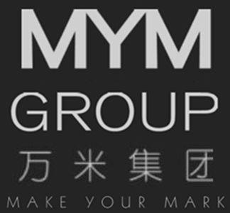 邢台市杰利广告有限公司的企业标志