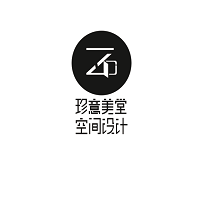 北京尚上善包装制品有限公司的企业标志