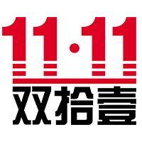 深圳市上行线设计有限公司的企业标志