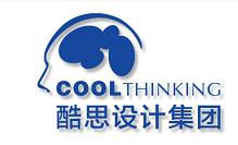 绵阳淘房科技有限责任公司的企业标志