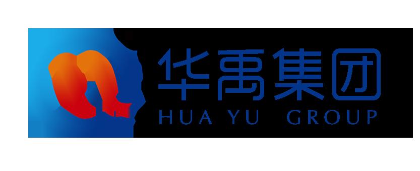 天地行室内计划事务所的企业标志