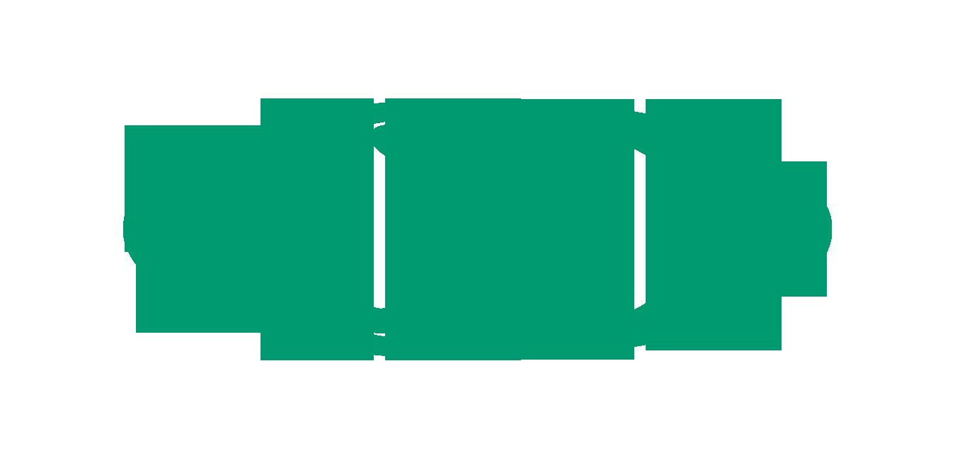 佛山市顺德区家骏塑料五金制品有限公司的企业标志
