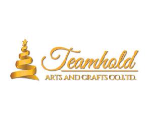 台州市商道文化创意发展有限公司的企业标志