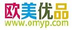 大业美家家居装饰集团(佛山)有限公司的企业标志