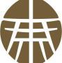 贵州鸿图彩印包装有限责任公司的企业标志