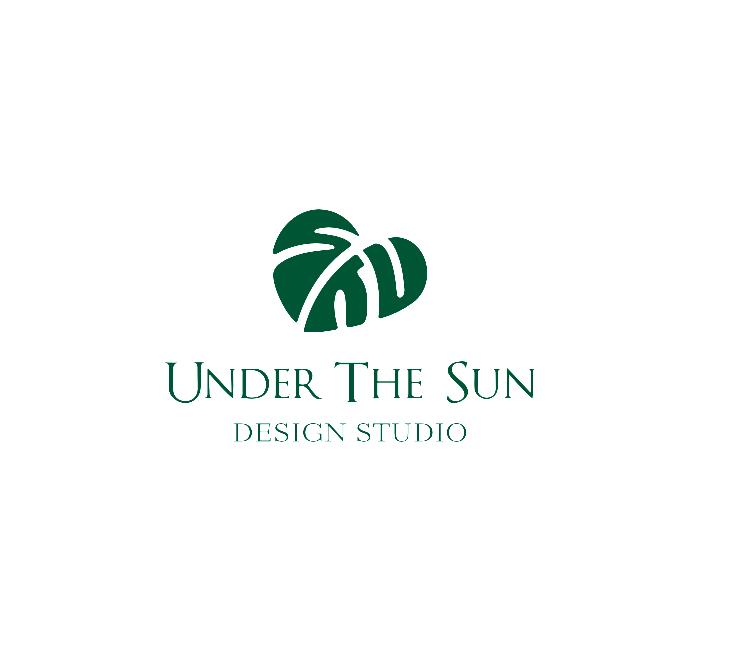 德清滟阳下装饰设计有限公司招聘软装设计师