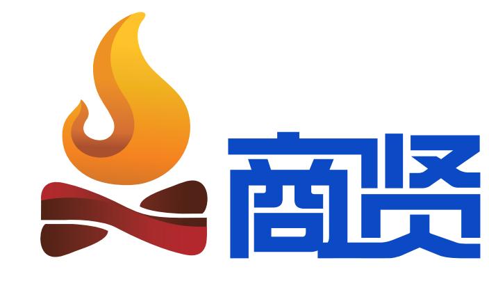中山市商贤电器科技有限公司招聘工业设计师