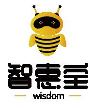 广州智惠宝网络科技有限公司招聘平面设计