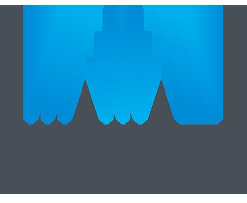 广西富盟工程设计有限公司江西分公司的企业标志