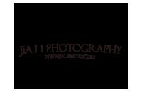 杭州佳丽摄影发展有限公司的企业标志