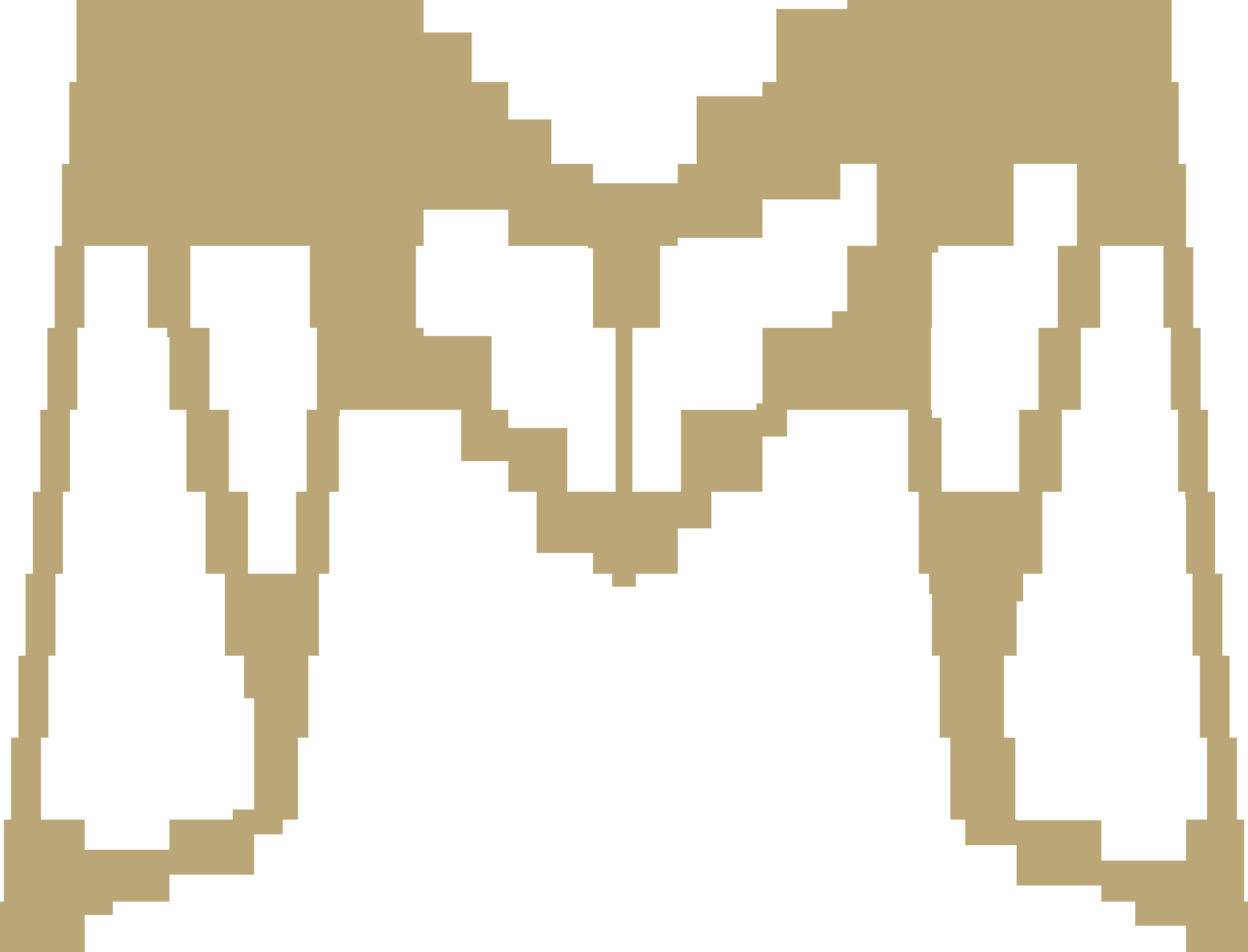 厦门铭卓展览服务有限公司招聘设计师