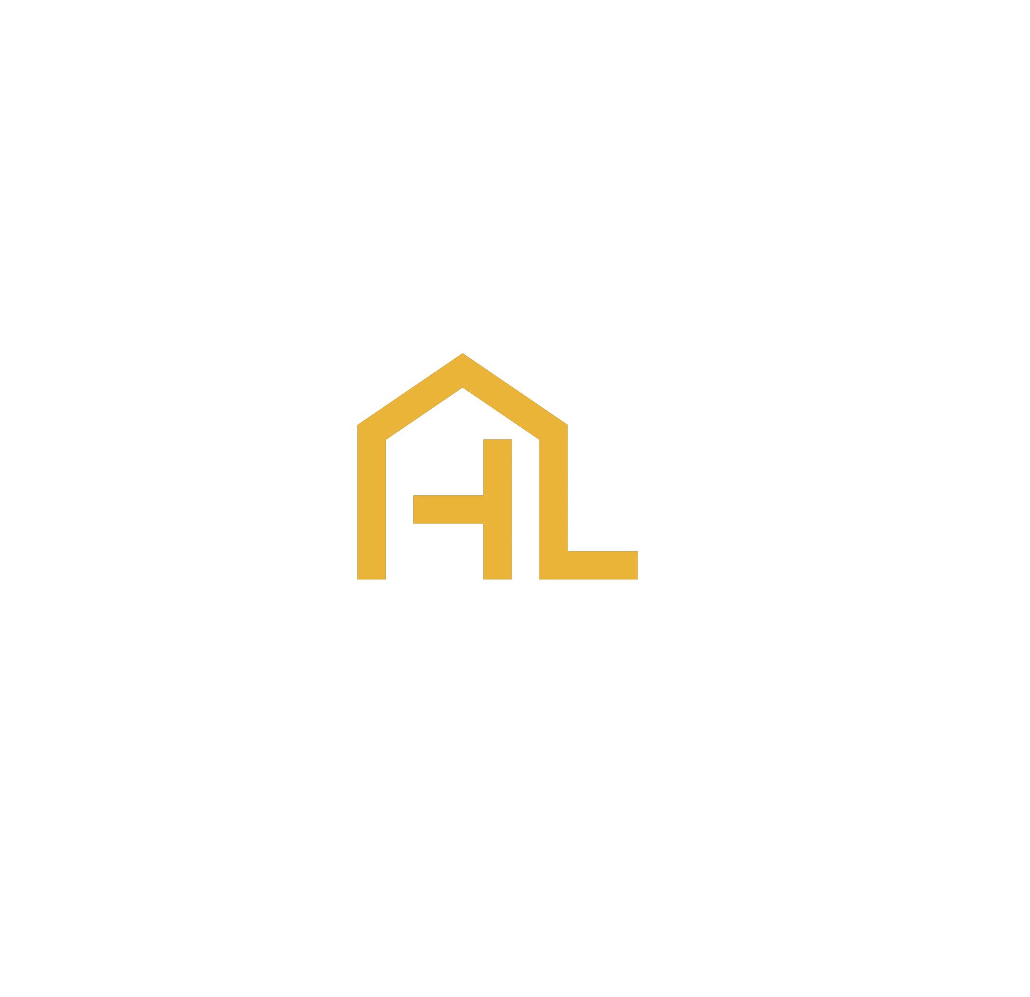 长沙恒丽软装有限公司的企业标志