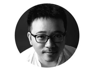 品牌透析 | 设计师浅谈民营加油站形象设计