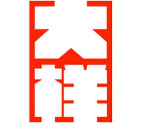 湖南大样装饰工程设计有限公司在设计师招聘_设计师求职_设计师简历(设计师简历,设计师招聘,设计师求职)的宣传图片